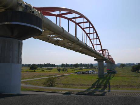 20121123_suikankyou5