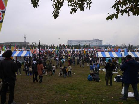 20121124_kaijyou