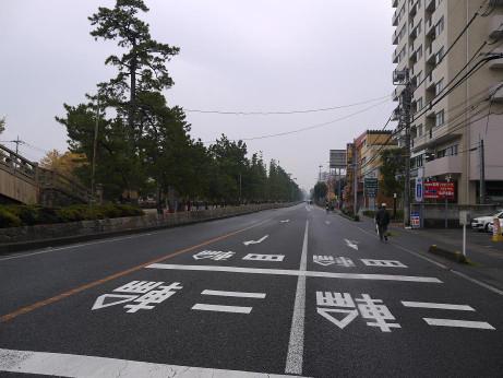 20121124_kendou