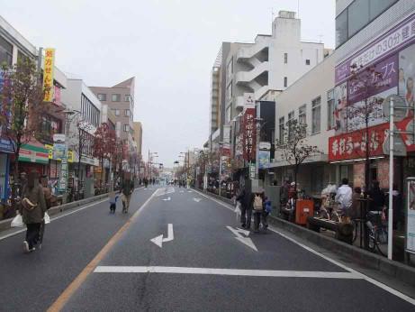 20121124_touri