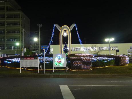 20121126_illumi4