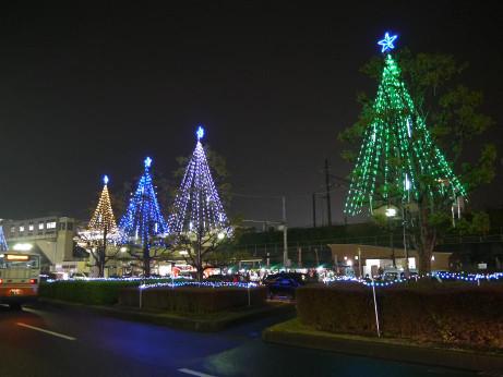 20121126_illumi5