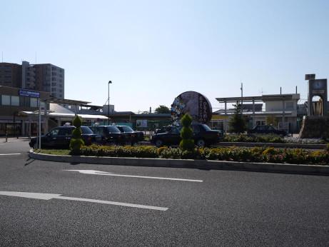 20121129_fukiage_st_kitaguchi