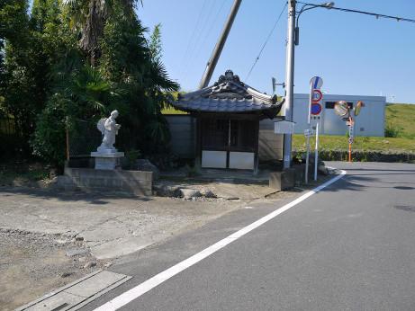 20121129_goupachi_zizou