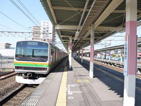 20121129_takasaki_line