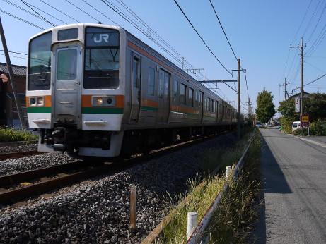 20121129_takasaki_line2