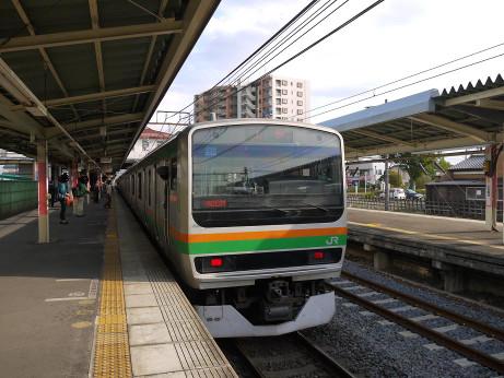 20121129_takasaki_line3