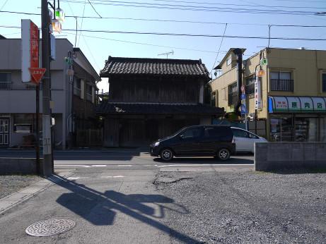 20121129_yashiki