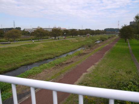 20121201_ooborigawa2