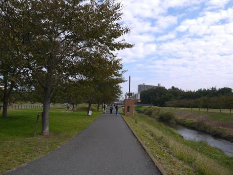 20121201_ooborigawa3