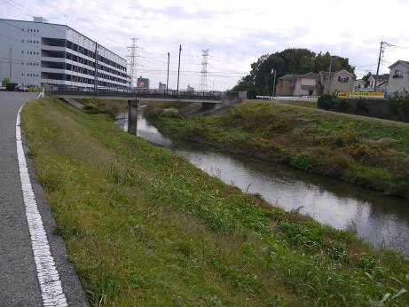 20121201_ooborigawa5