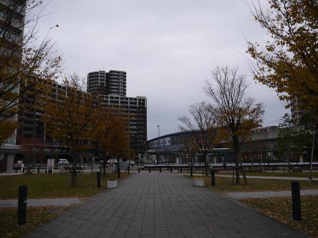 20121202_misato_chuou1