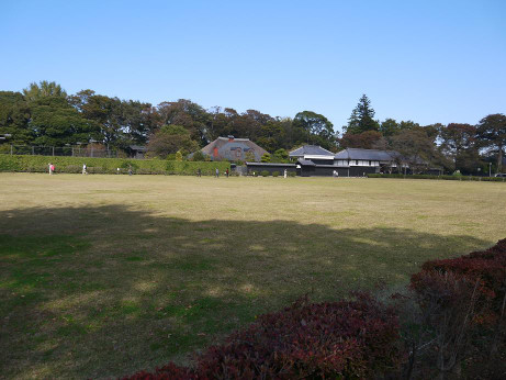20121205_hiroba