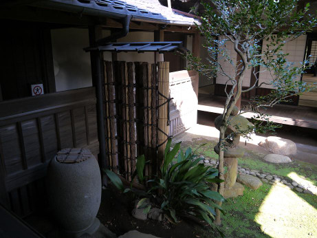 20121205_niwa