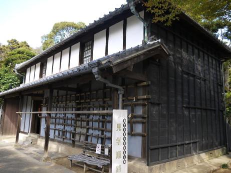 20121205_sinzou