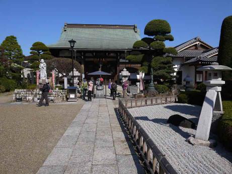 20121206_cyousenji