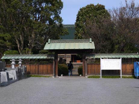 20121210_nakajyakumon2