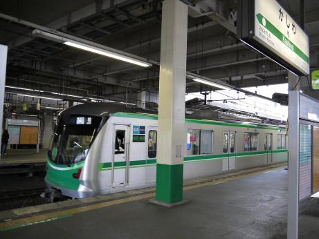 20121211_jyouban_line