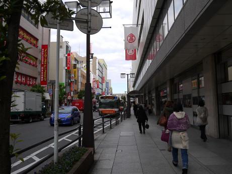 20121211_takashimaya