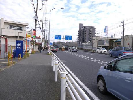 20121211_yobatsuka_kousaten