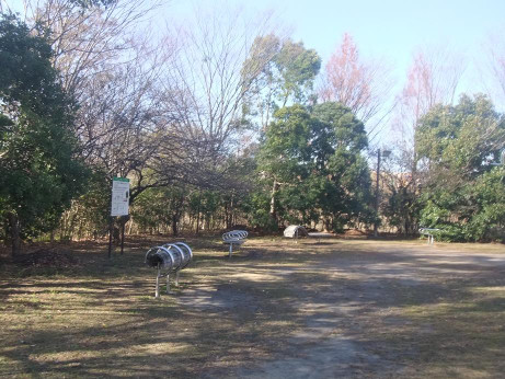20121218_athretic_hiroba