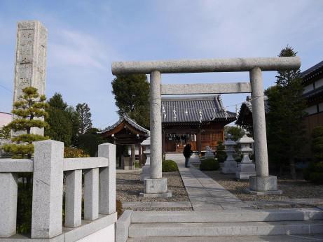 20121218_cikatsu_jinjya