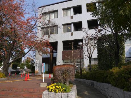 20121218_cyuou_kouminkan