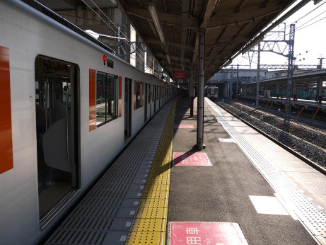 20121218_isesaki_line2