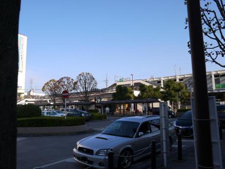 20121218_kuki_st2