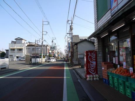 20121218_road06