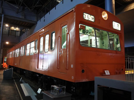 20121219_kumoha101