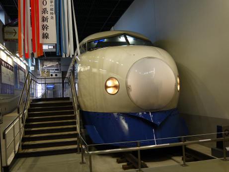 20121219_shinkansen