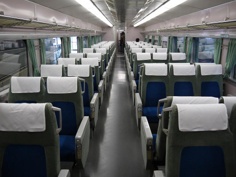 20121219_shinkansen_seat