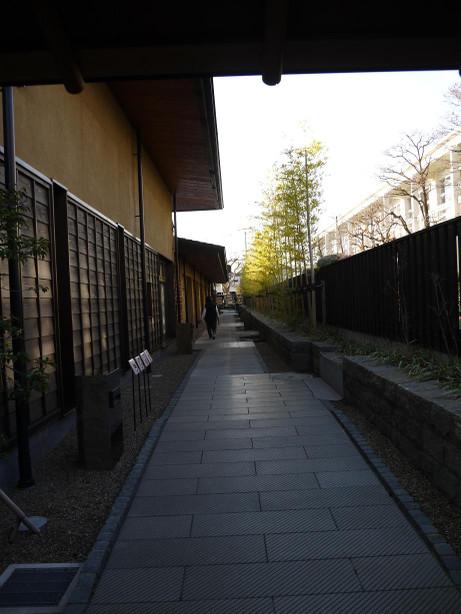 20121220_road1