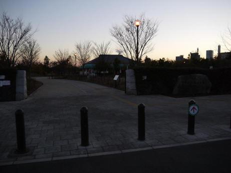 20121221_park1