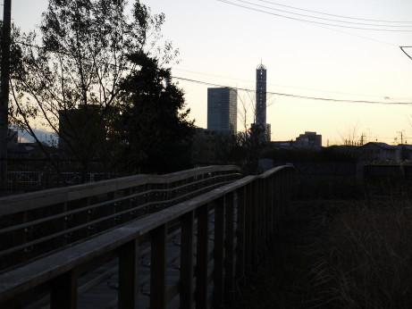 20121221_park4