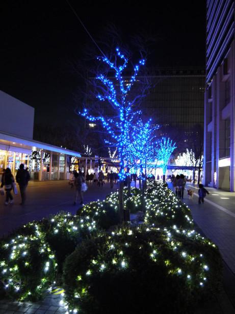 20121224_illumi2