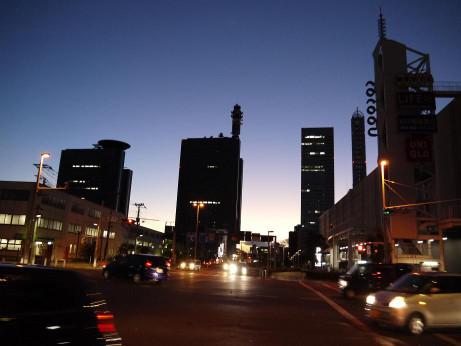 20121225_yakei2