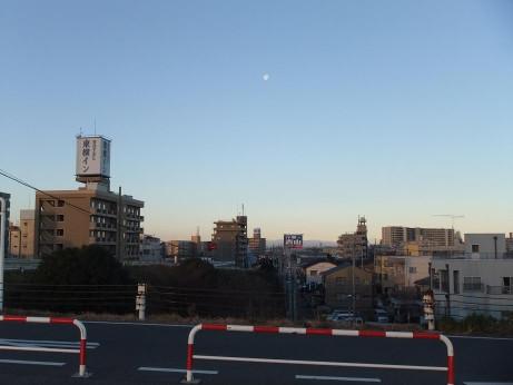 20130102_moon