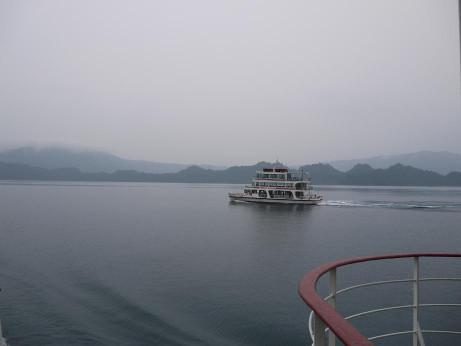 20130105_yuransen5