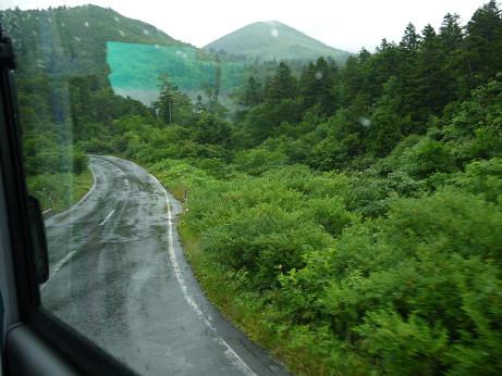 20130109_road2