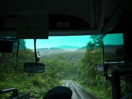 20130109_road3