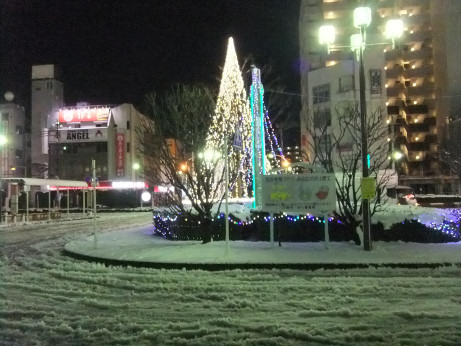 20130115_snow4