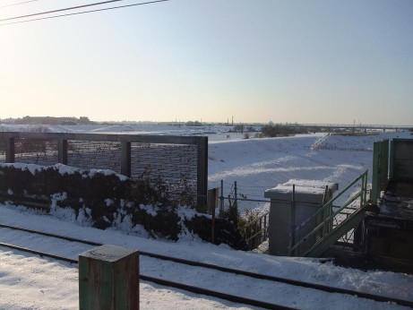 20130116_snow_dote2