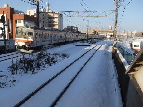 20130116_snow_musashino_line