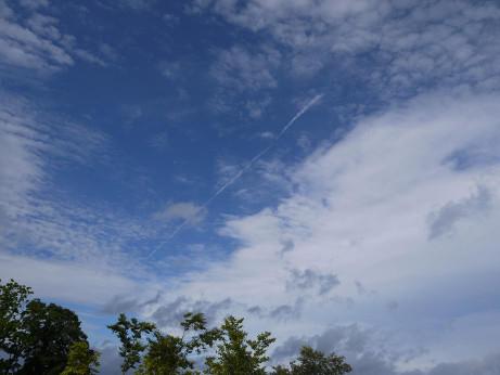 20130119_sky