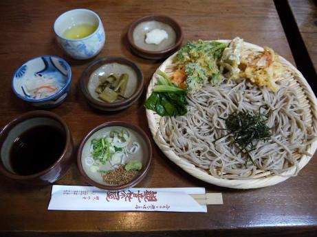 20130126_kannon_soba