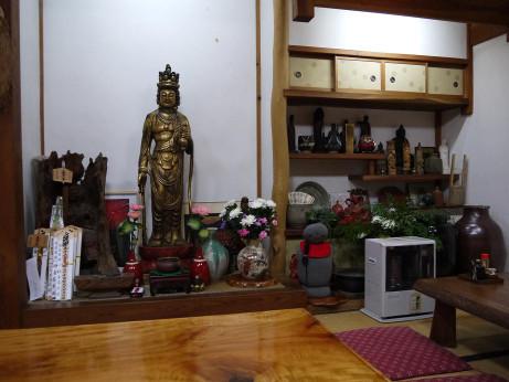 20130126_kannonsama