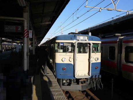20130128_osanpo_kawagoe1