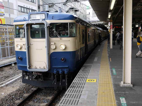 20130128_osanpo_kawagoe6